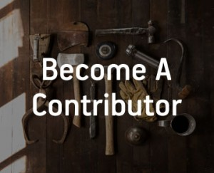 become-a-contributor-03