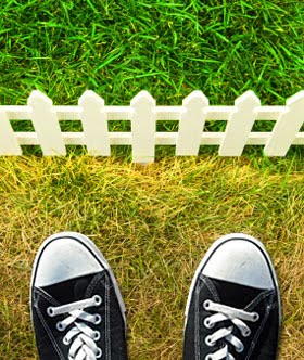 grass_greener