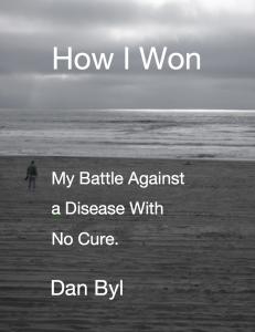 Title of How I Won