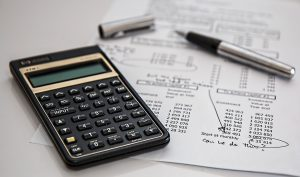 The financial factor