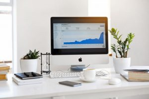 5 Legit Ways to Earn Money Working from Your Home